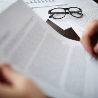 FHL Divorce Mediation